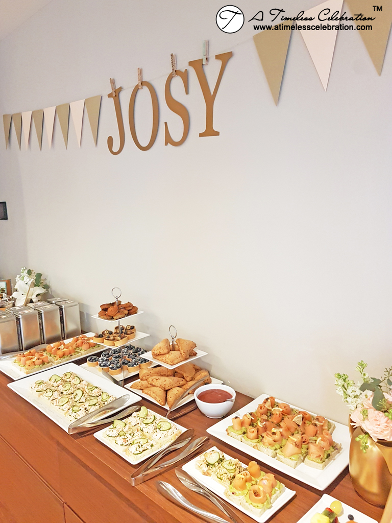 Afternoon High Tea Party Bridal Shower Hotel William Gray Old Montreal Wedding 20170813_141429.jpg