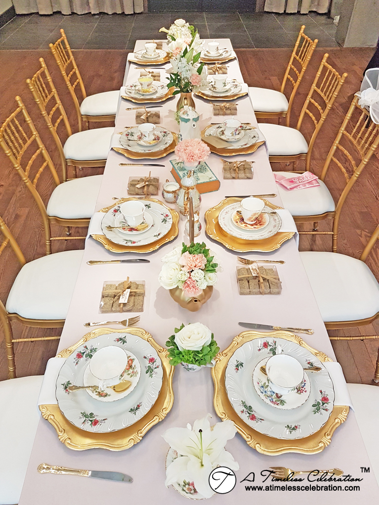 Afternoon High Tea Party Bridal Shower Hotel William Gray Old Montreal Wedding 20170813_141430.jpg