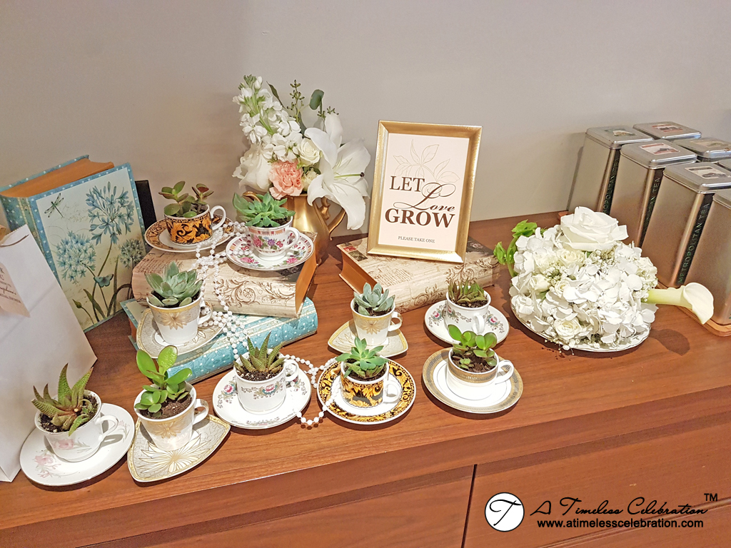 Afternoon High Tea Party Bridal Shower Hotel William Gray Old Montreal Wedding 20170813_141753.jpg
