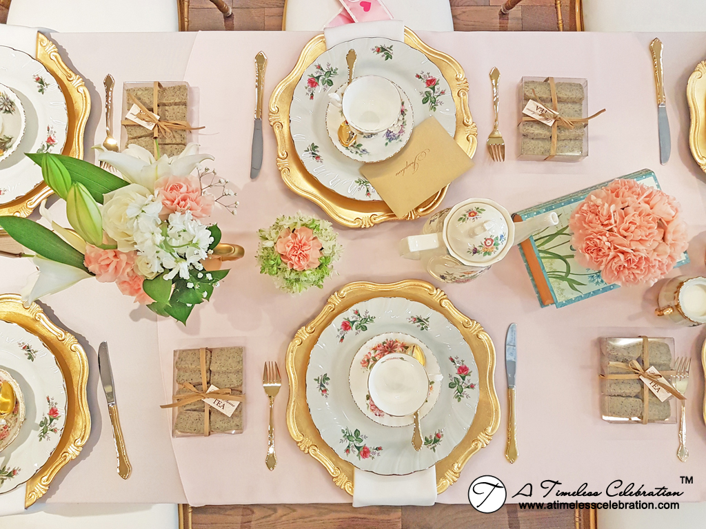 Afternoon High Tea Party Bridal Shower Hotel William Gray Old Montreal Wedding 20170813_141450.jpg
