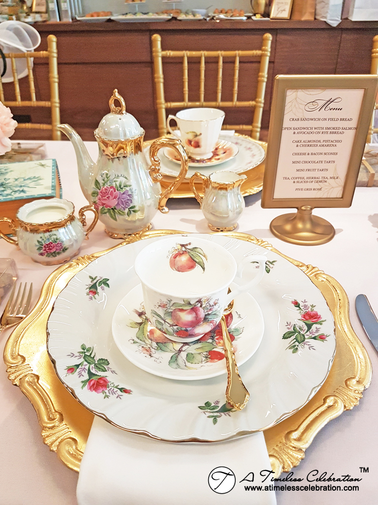 Afternoon High Tea Party Bridal Shower Hotel William Gray Old Montreal Wedding 20170813_142624.jpg