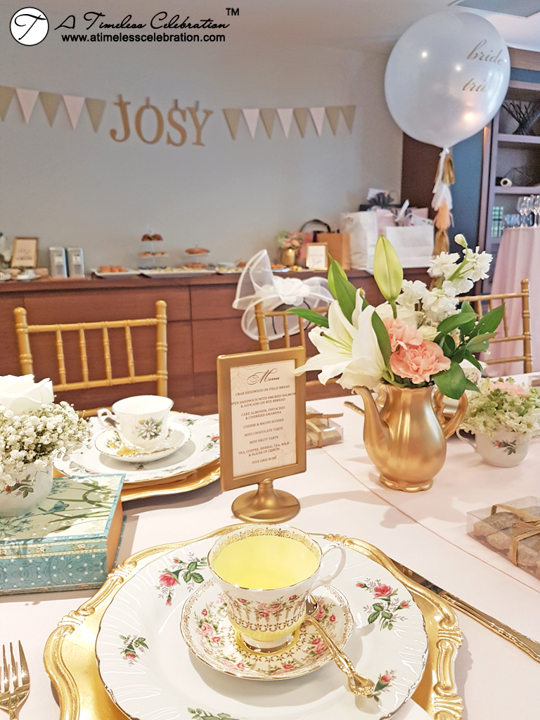 Afternoon High Tea Party Bridal Shower Hotel William Gray Old Montreal Wedding 20170813_142700.jpg