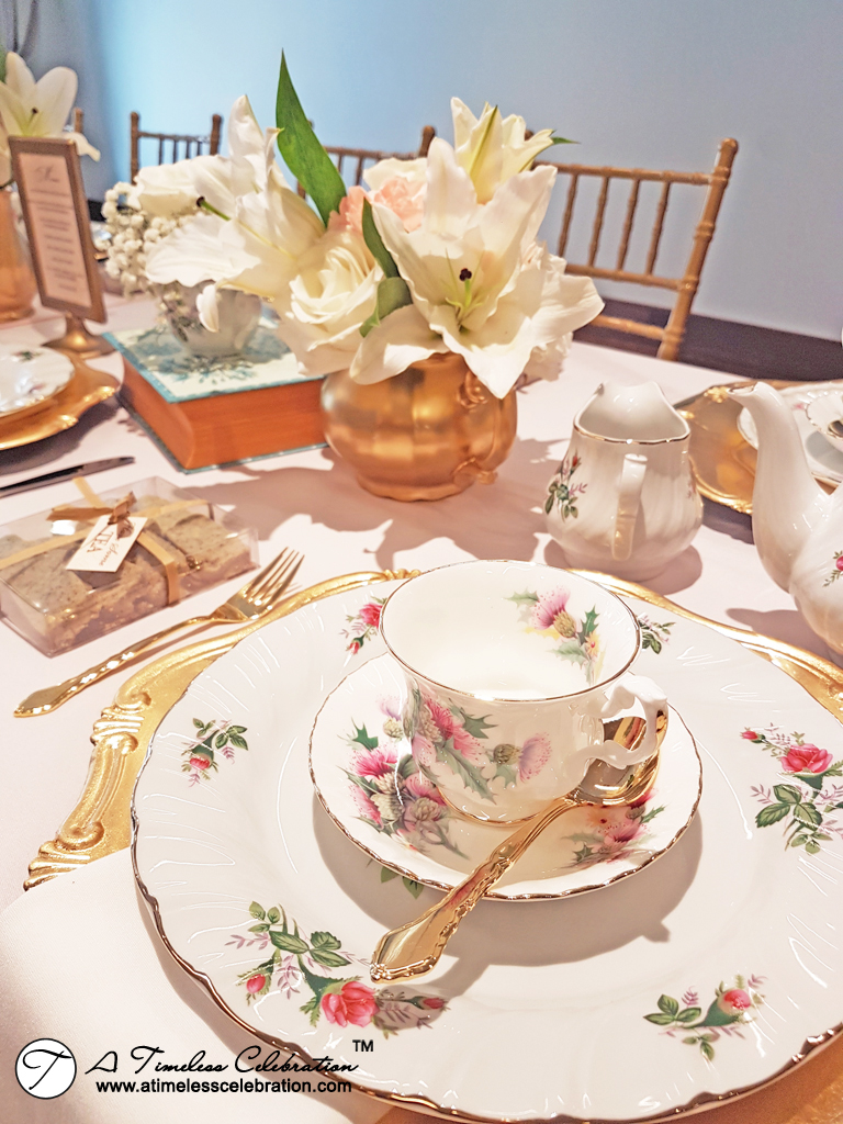 Afternoon High Tea Party Bridal Shower Hotel William Gray Old Montreal Wedding 20170813_142802.jpg