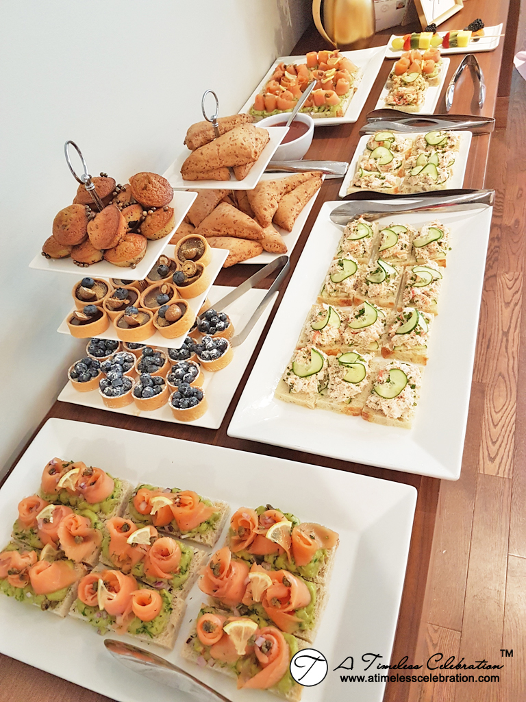 Afternoon High Tea Party Bridal Shower Hotel William Gray Old Montreal Wedding 20170813_143140.jpg