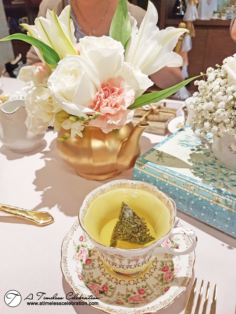 Afternoon High Tea Party Bridal Shower Hotel William Gray Old Montreal Wedding 20170813_150904.jpg