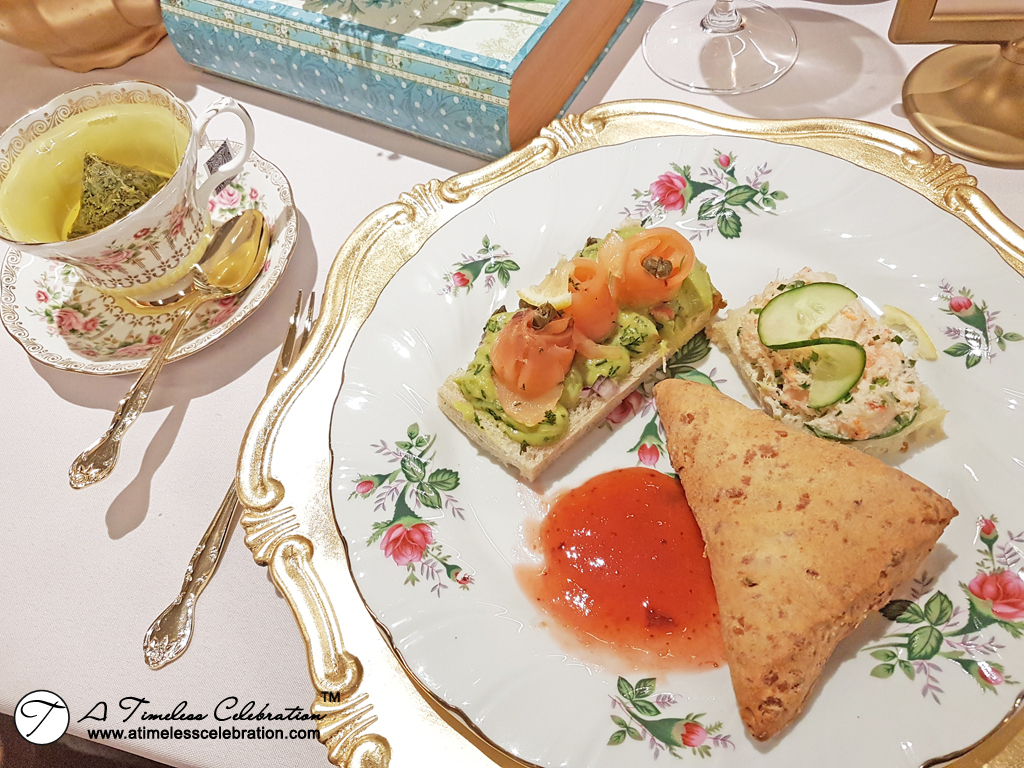 Afternoon High Tea Party Bridal Shower Hotel William Gray Old Montreal Wedding 20170813_154501.jpg