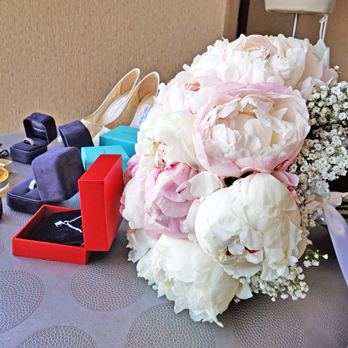 montreal wedding flower bouquet florist pink white peonies.jpg