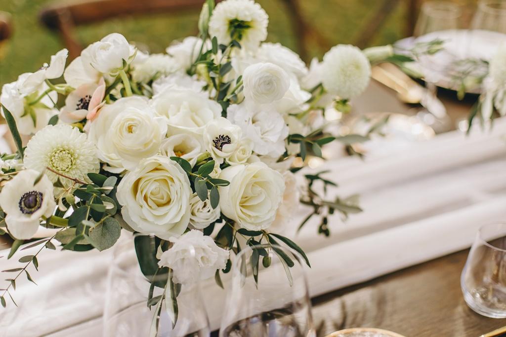 garden-style-wedding-montreal-florist-luxury.jpg