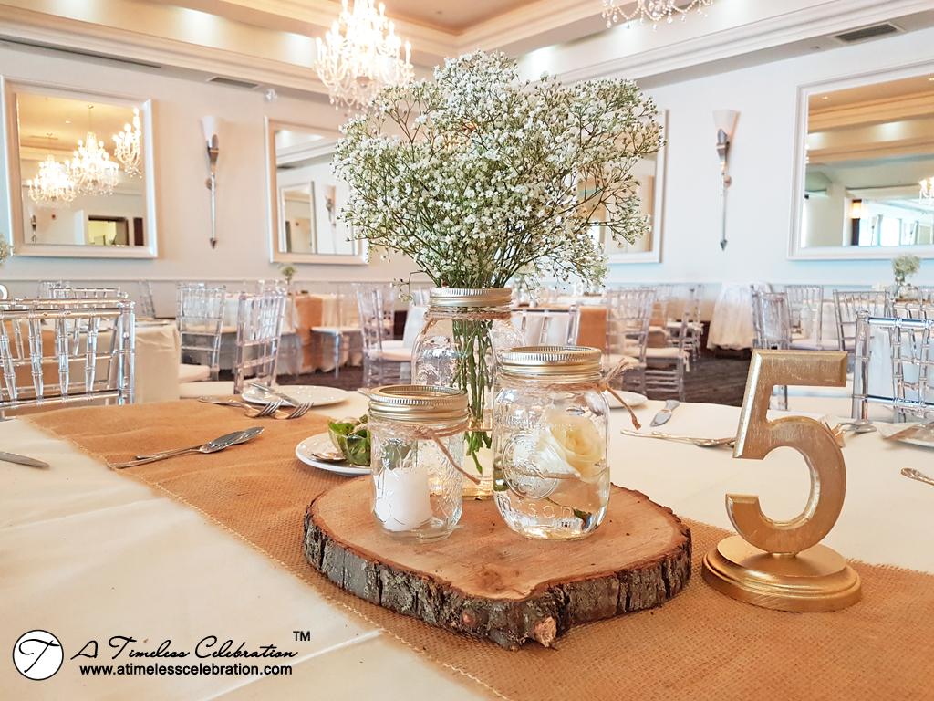 Montreal Rust Wedding Florist Flowers Decorations Le Crystal Reception Hall 20170325_161738.jpg
