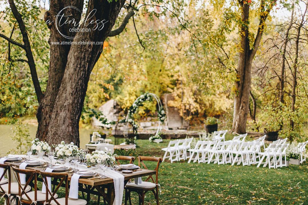 69 Best Beautiful Wedding Venues In Montreal