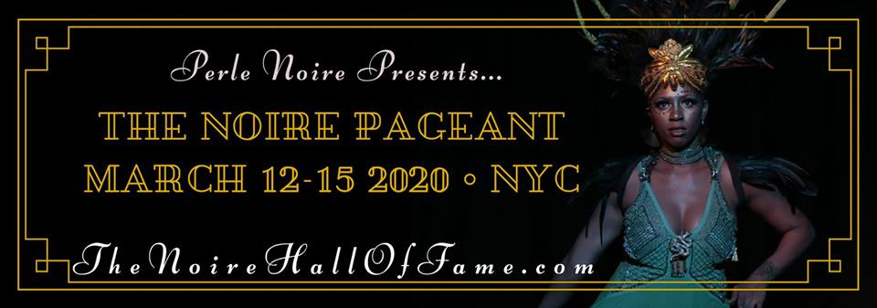 Noire Pageant Banner.jpg