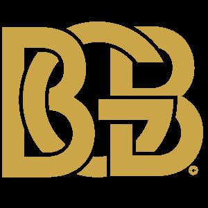 Initials_BGB_Logo.png