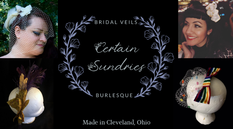 Certain Sundries Burlesque Banner(1).png