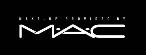 mac-logo-1.jpg