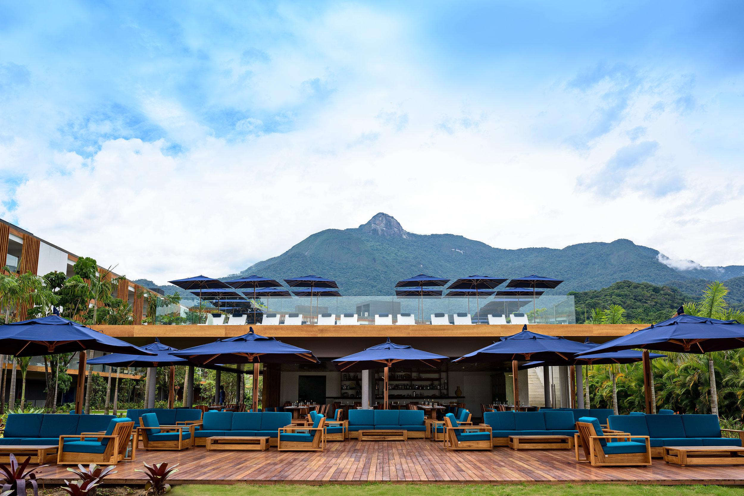 Hotel Fasano Angra dos Reis - LOOP4.jpg