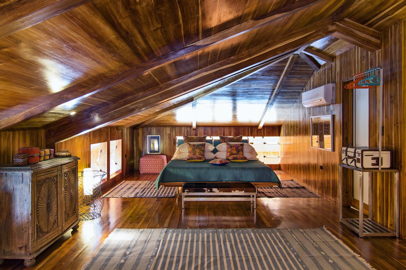 49-Bocas attic suite view- a.jpg