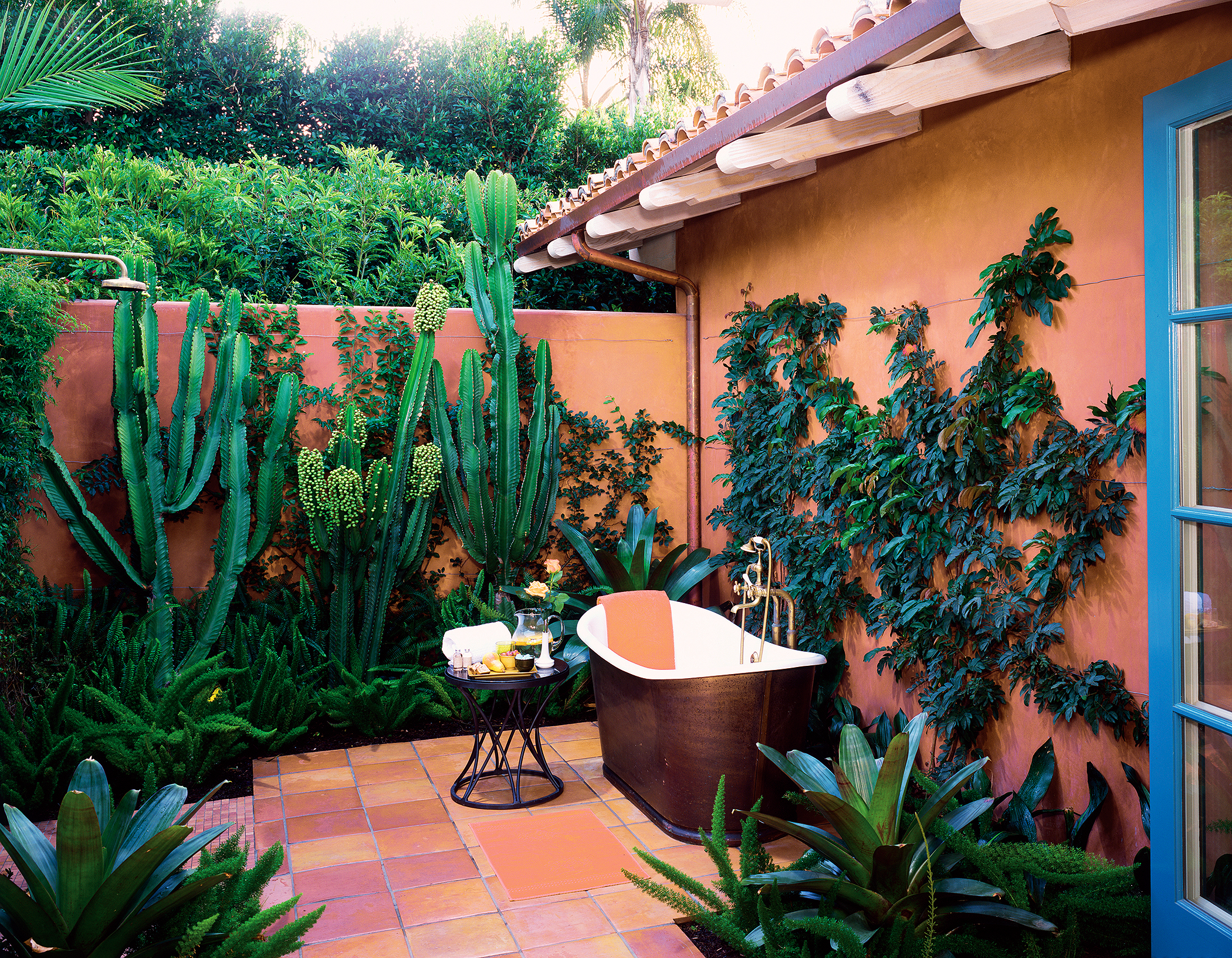 SPA_Copper Bath Patio.jpg