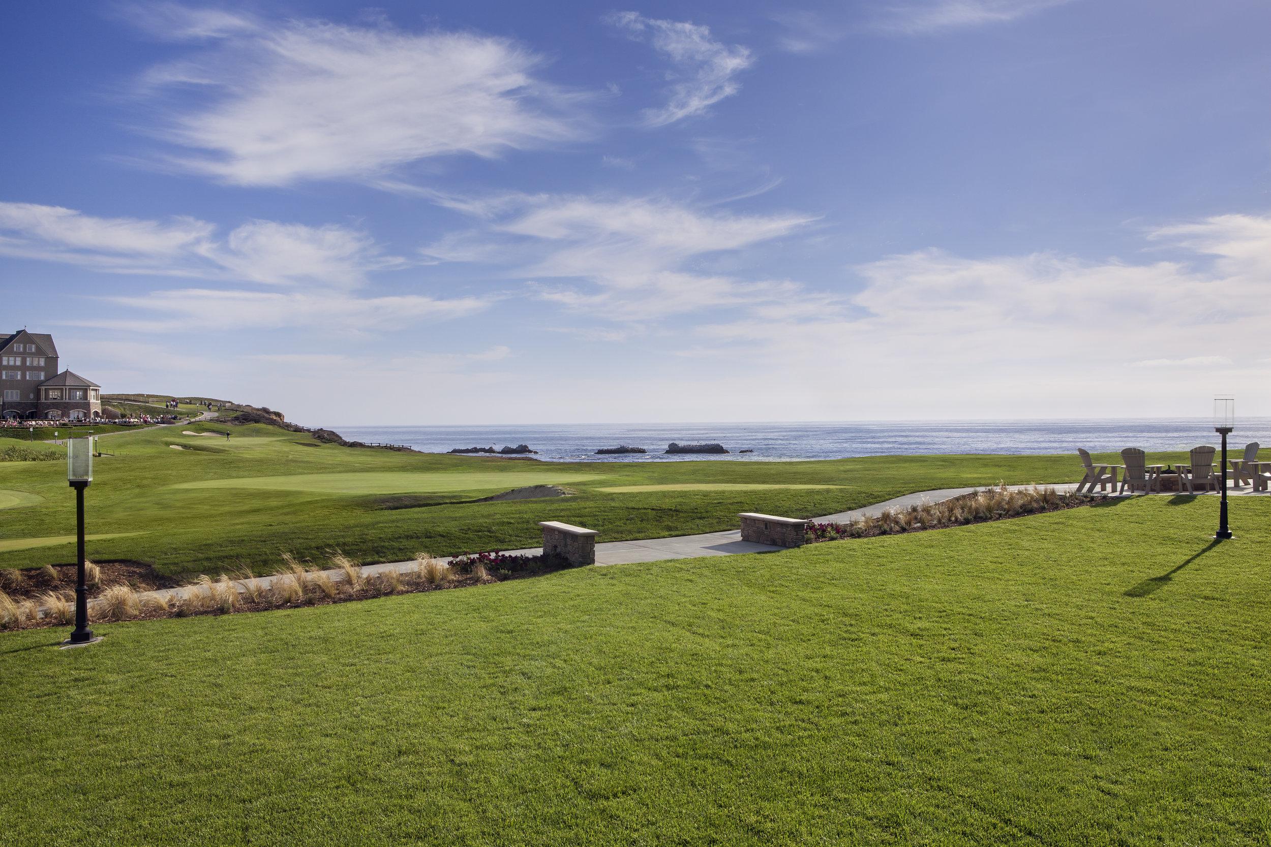 Mar Vista Lawn.jpg