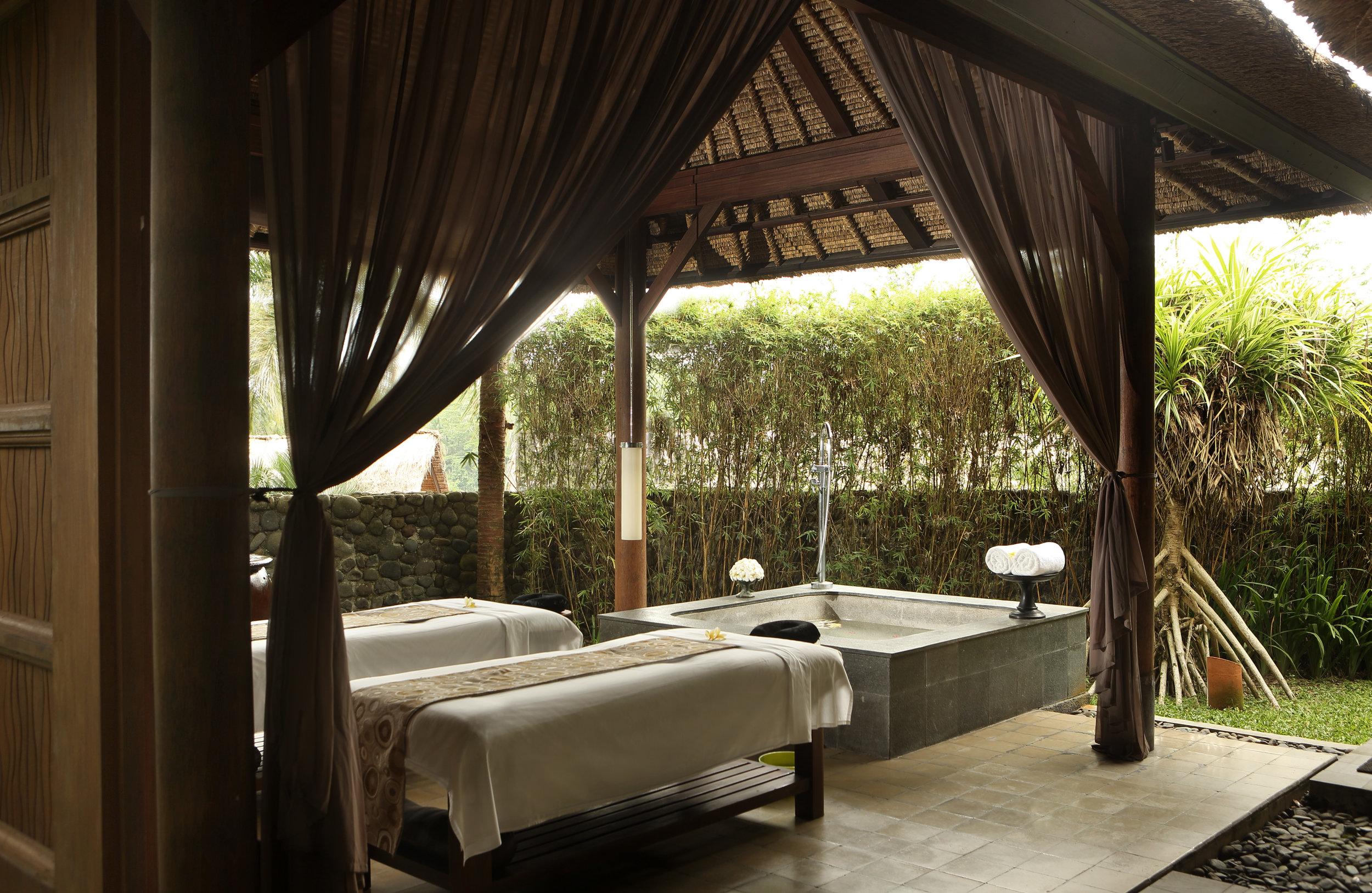 Alila Ubud - Spa Alila - Treatment Villa 01.jpg