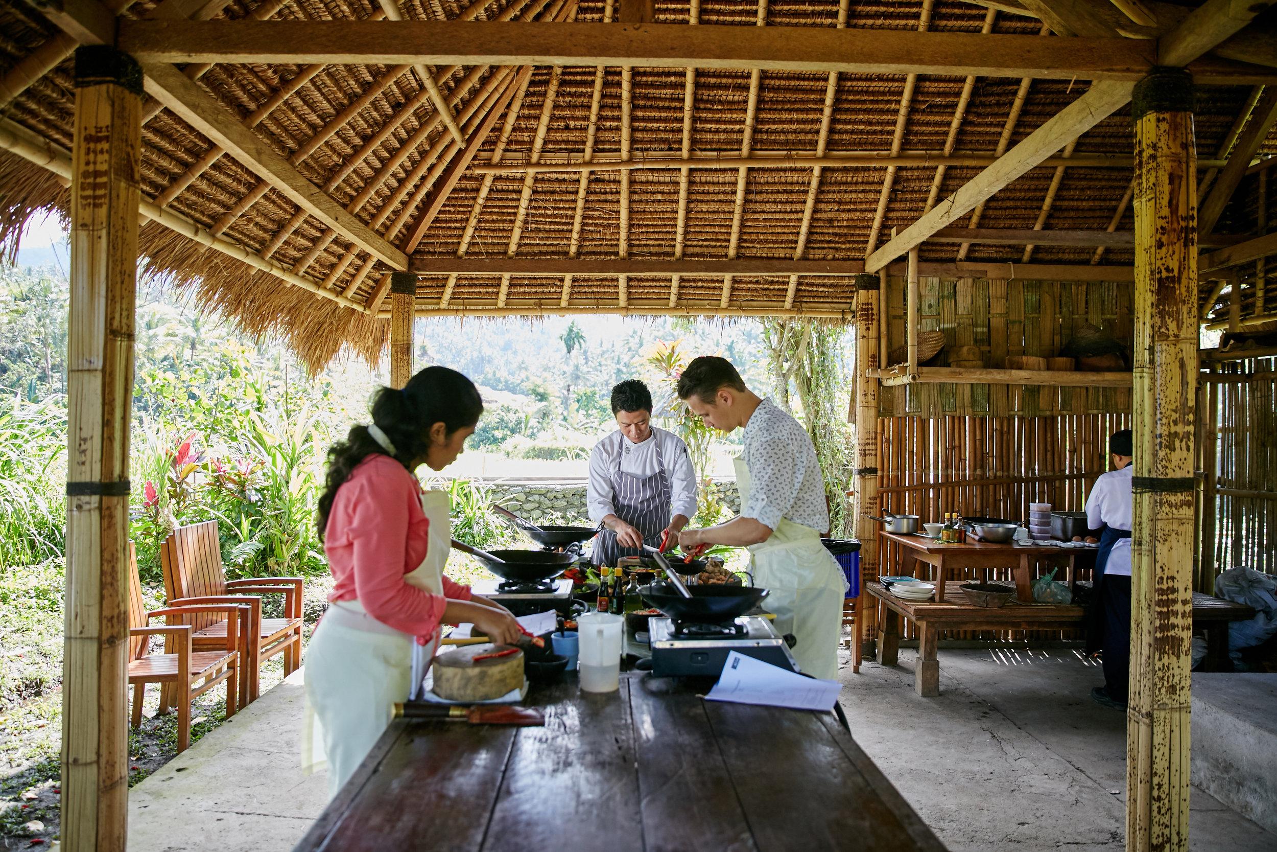 Alila Manggis - Alila Experiences - Culinary Delight 09.jpg