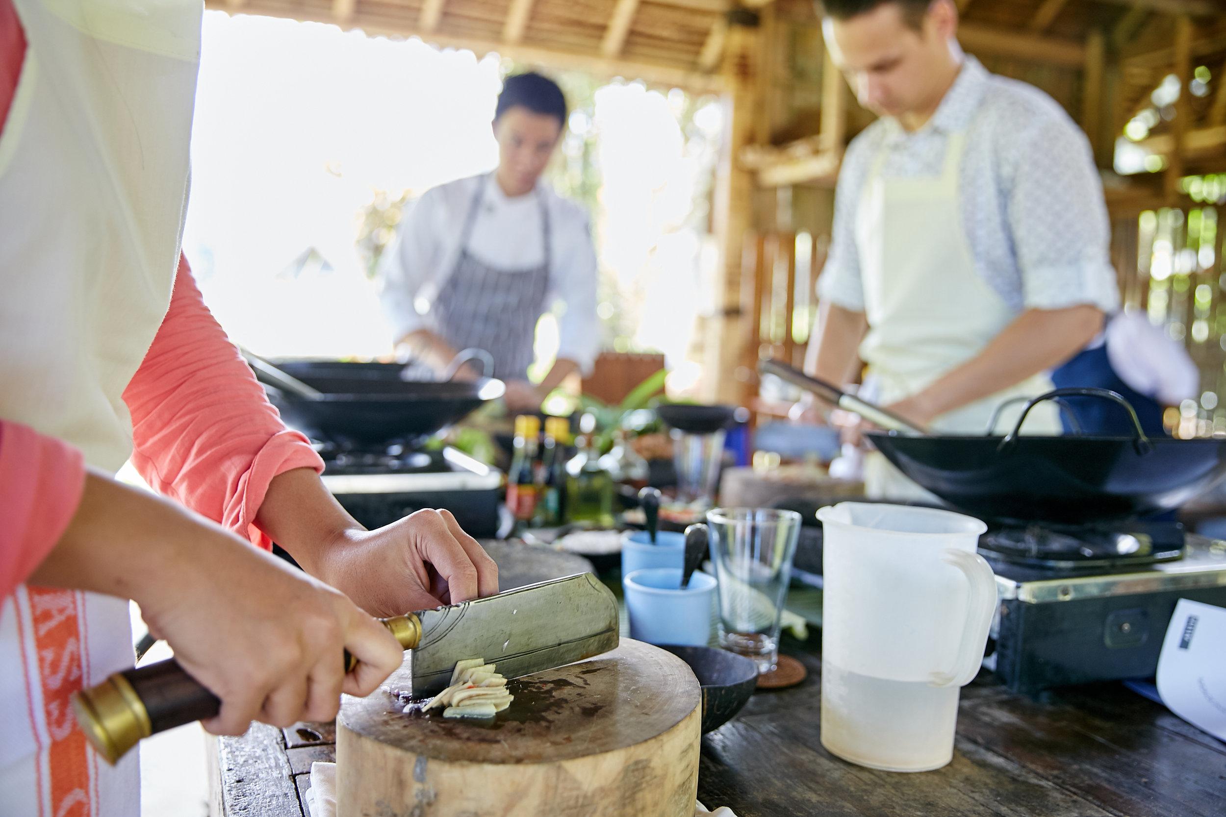 Alila Manggis - Alila Experiences - Culinary Delight 11.jpg