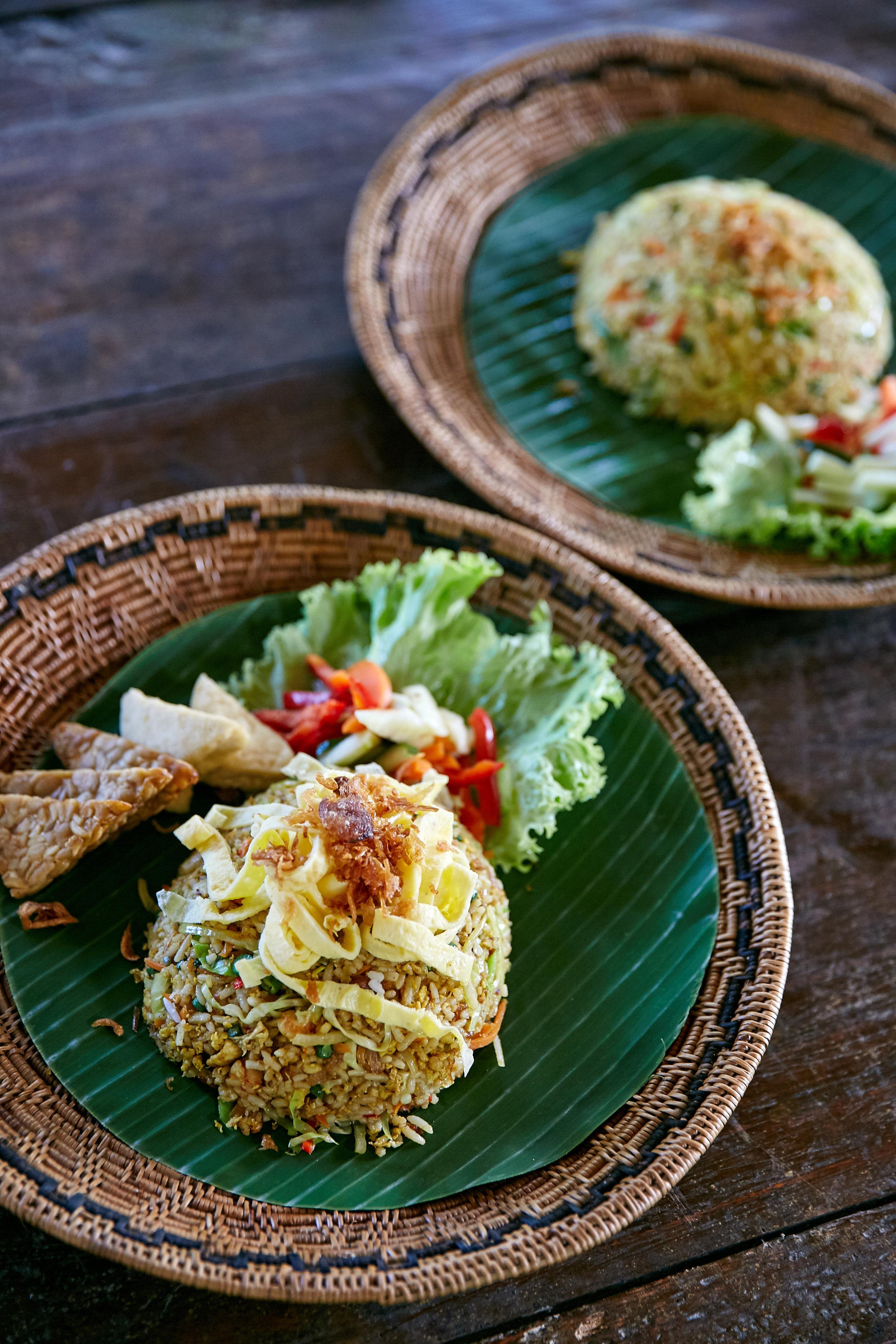 Alila Manggis - Alila Experiences - Culinary Delight 16.jpg