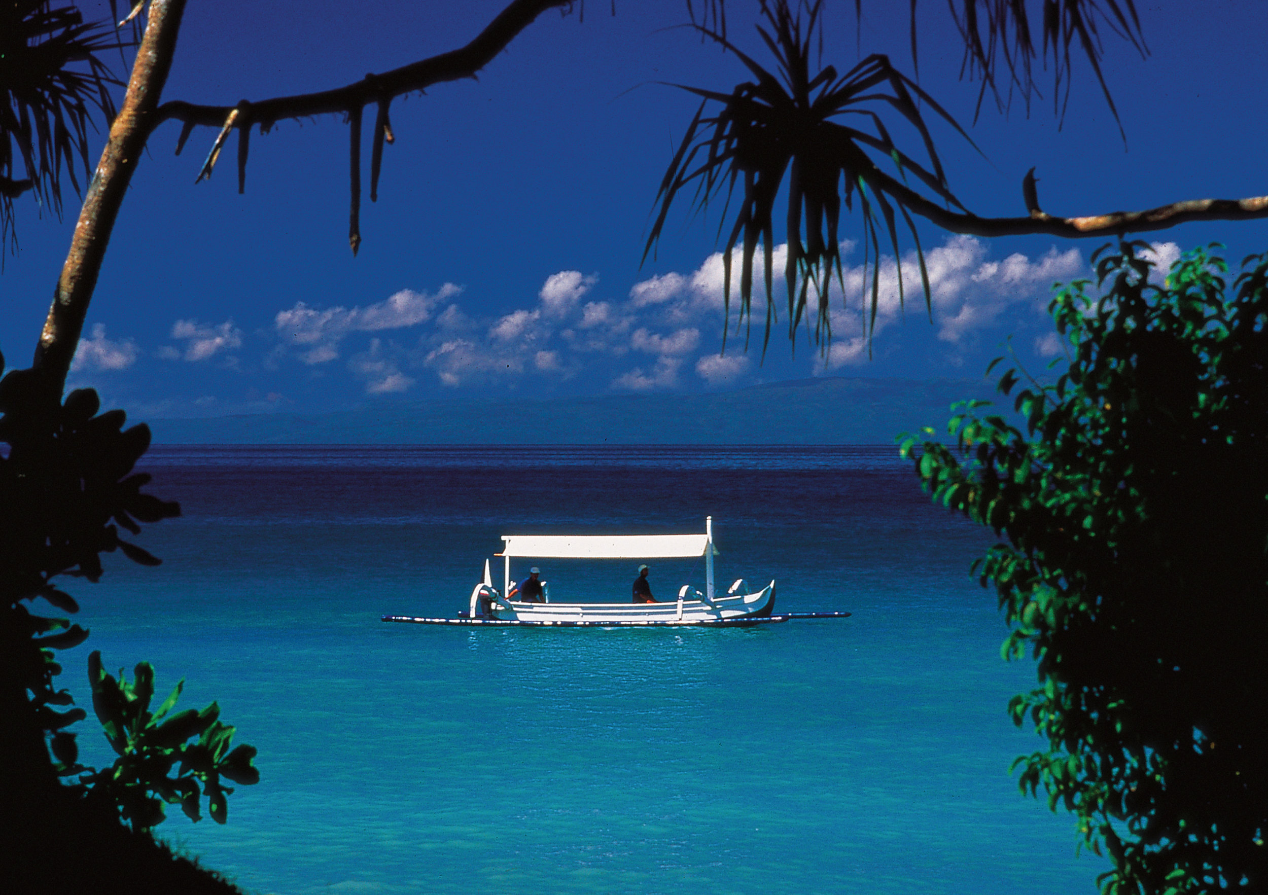 Alila Manggis - View - Ocean 02.jpg