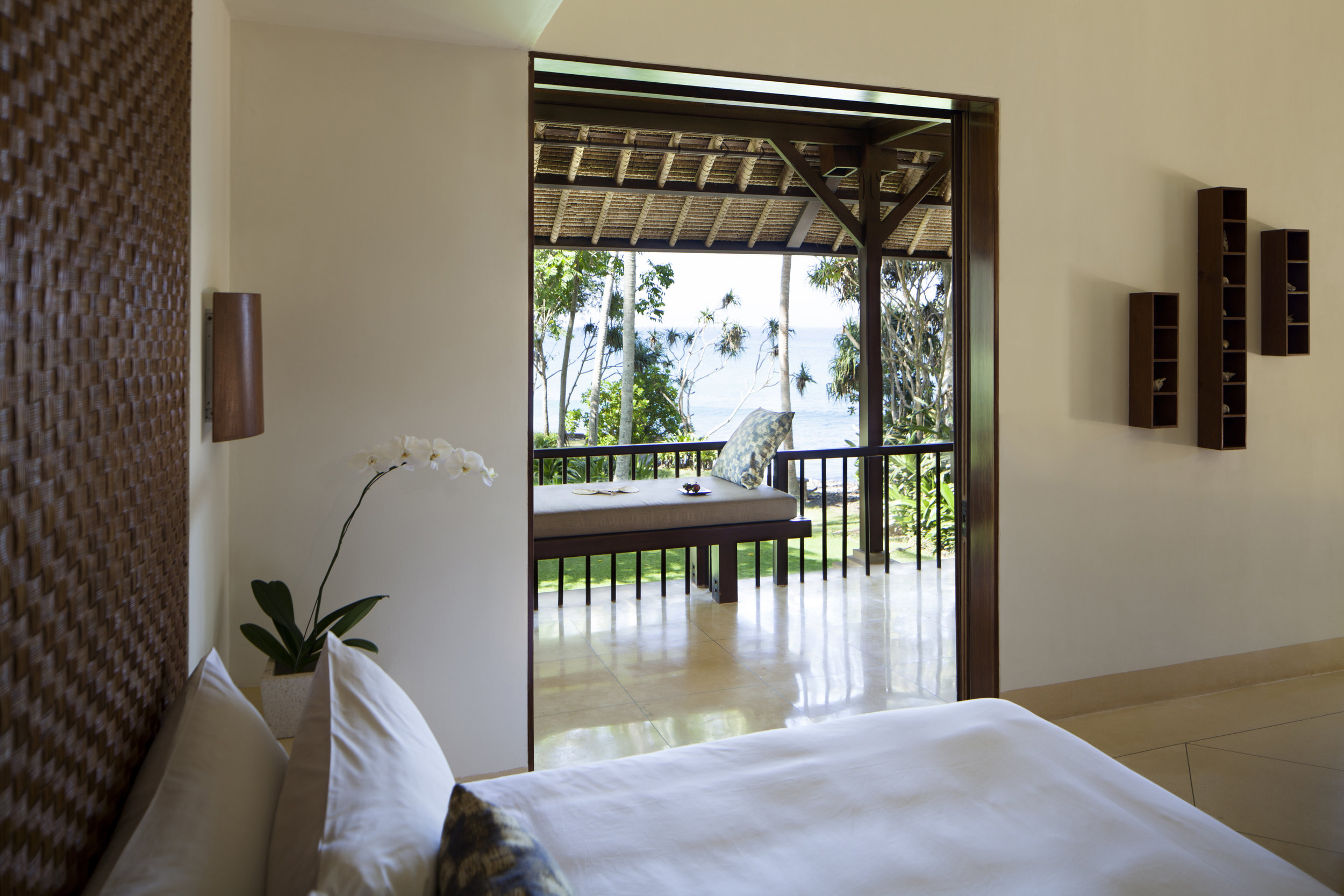 Alila Manggis - Accommodation - Seaside Suite Balcony.jpg