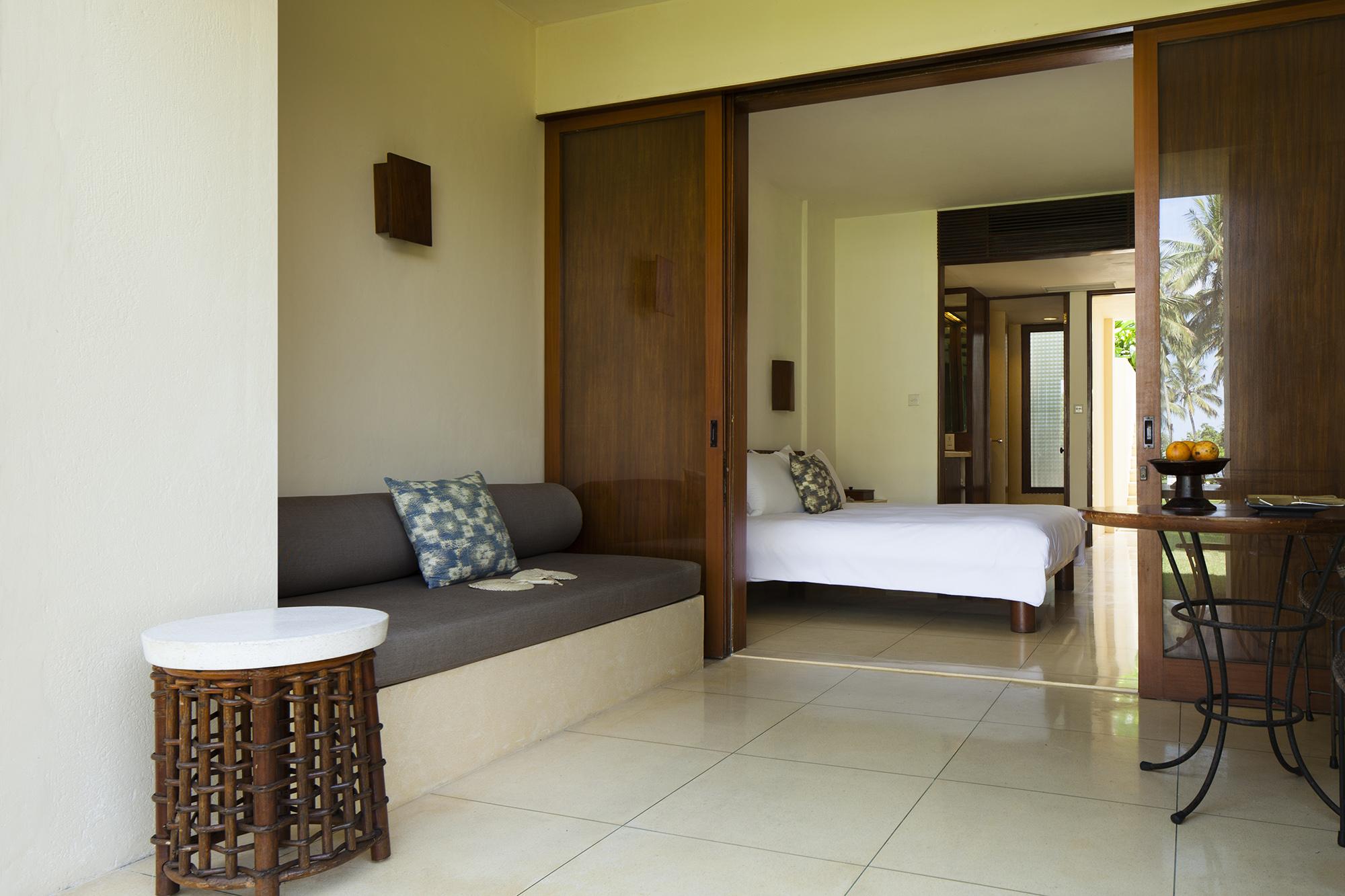 Alila Manggis - Accommodation - Superior Room Balcony.jpg
