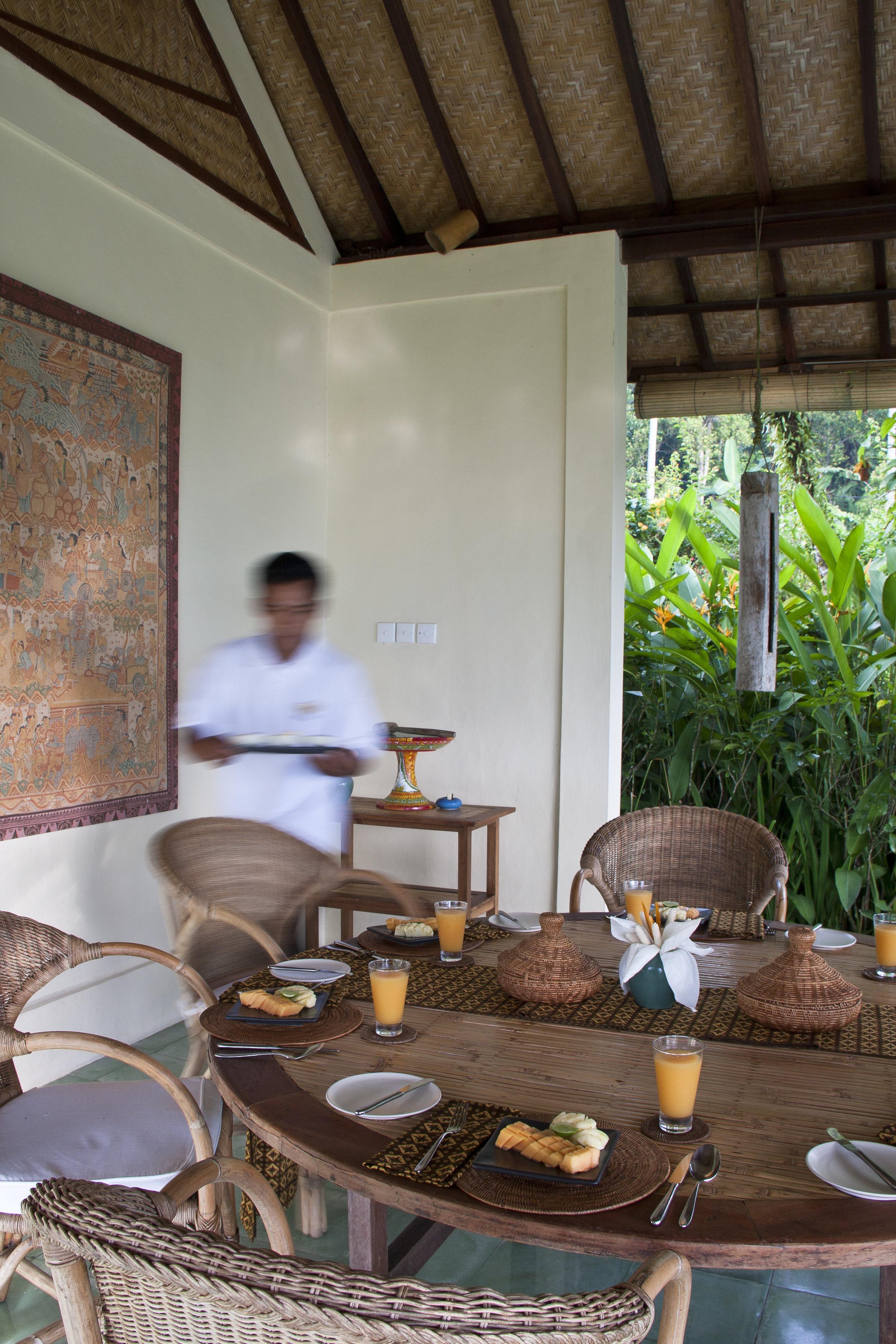 Villa Idanna - Dinning 04.jpg
