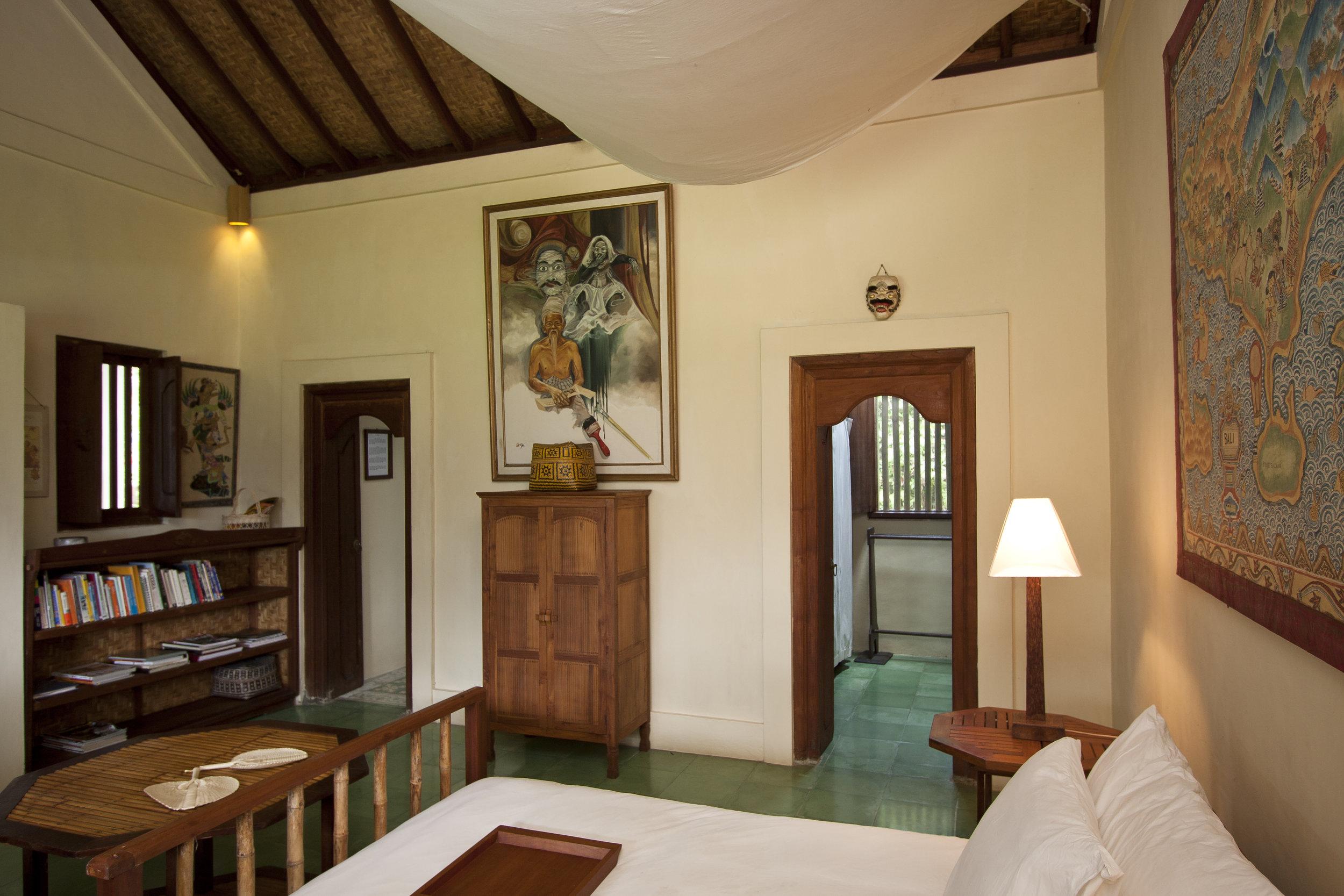 Villa Idanna - Accommodation 04.jpg