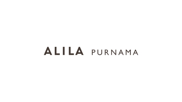Alila Purnama.jpg