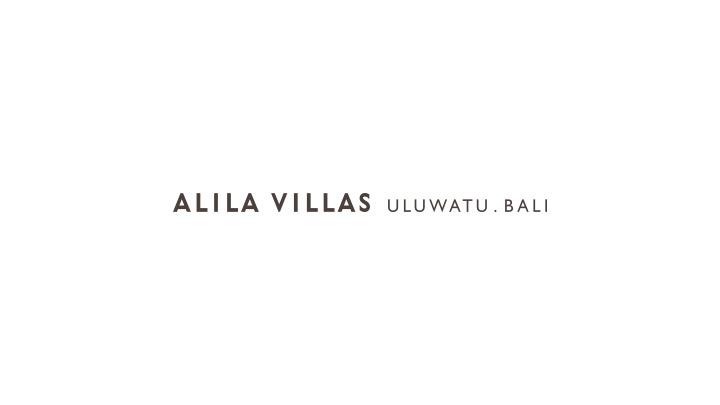 ALILA VILLAS ULUWATU