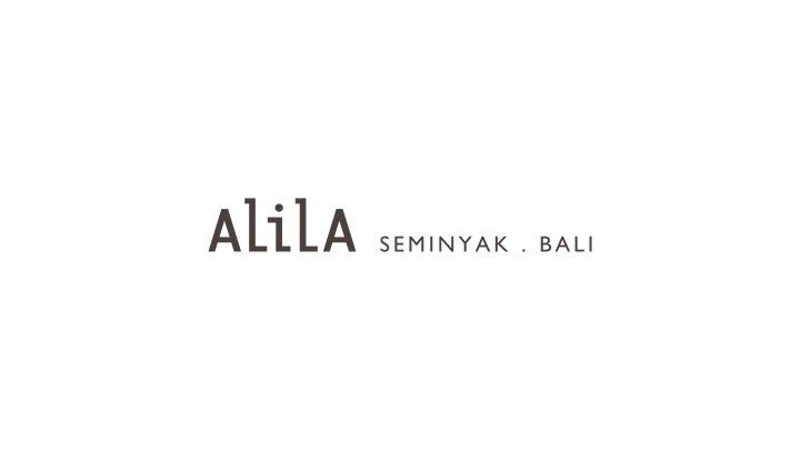 Alila Seminyak