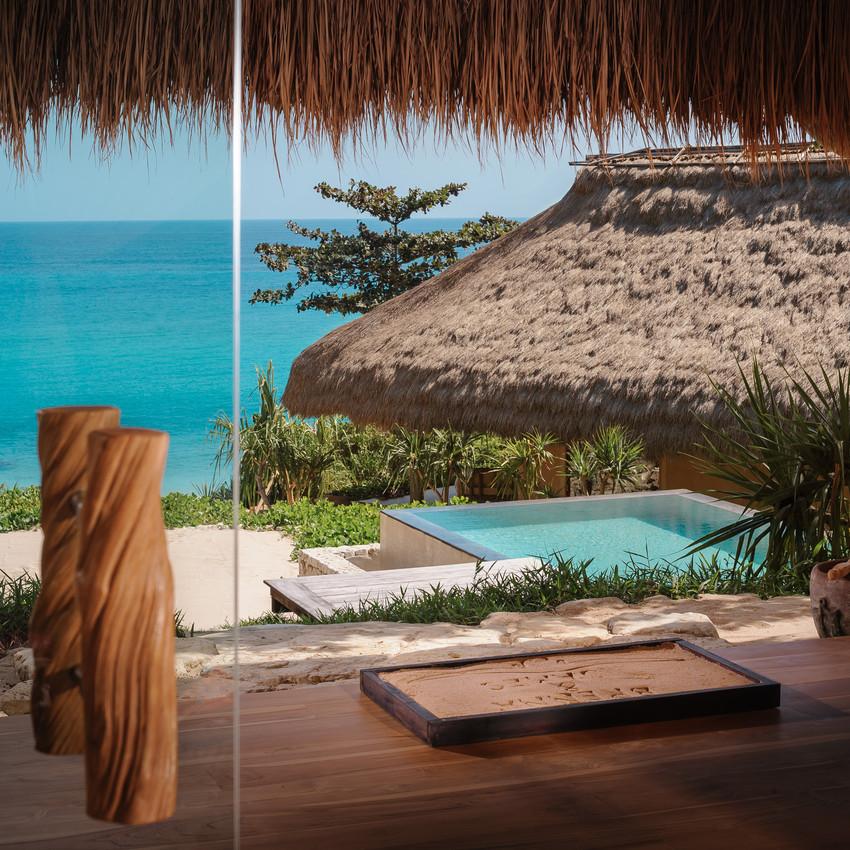 RS200_High Res - Kasambi Estate - Luxury Suite  1 door-scr.jpg