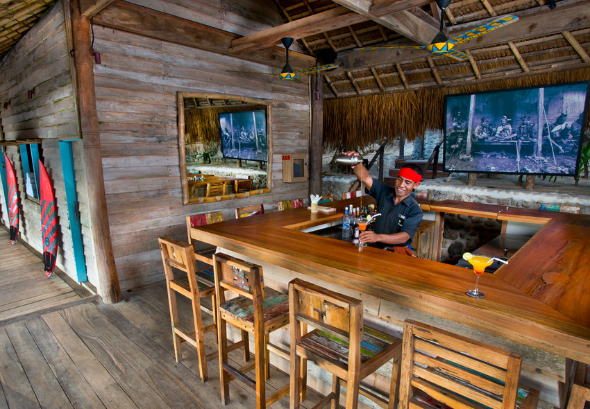 RS108_BOATHOUSE COCKTAILS -scr.jpg