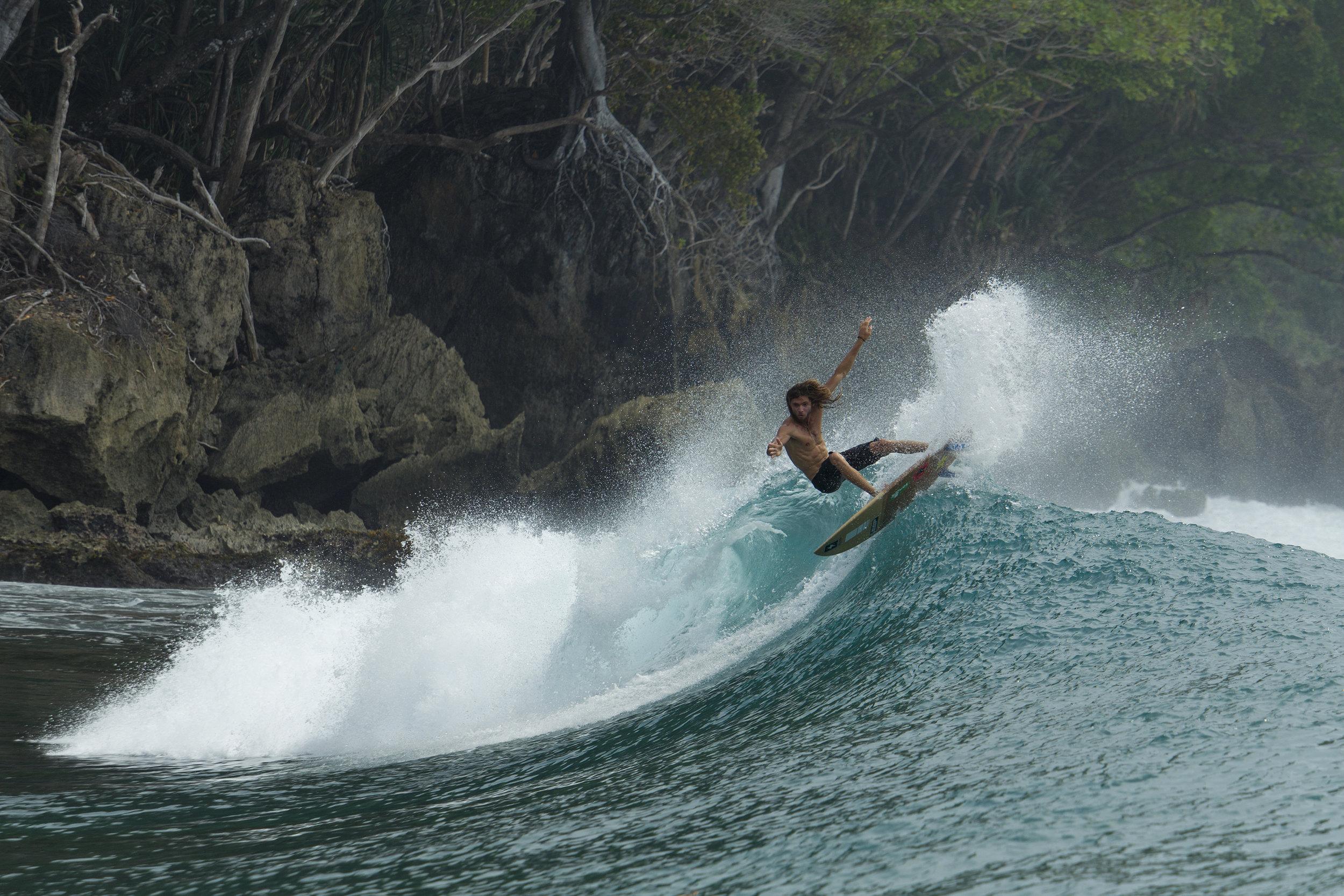 MONKEYS SOUTH TELO SURF.jpg