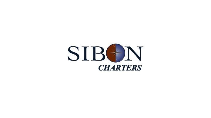 Sibon Charters