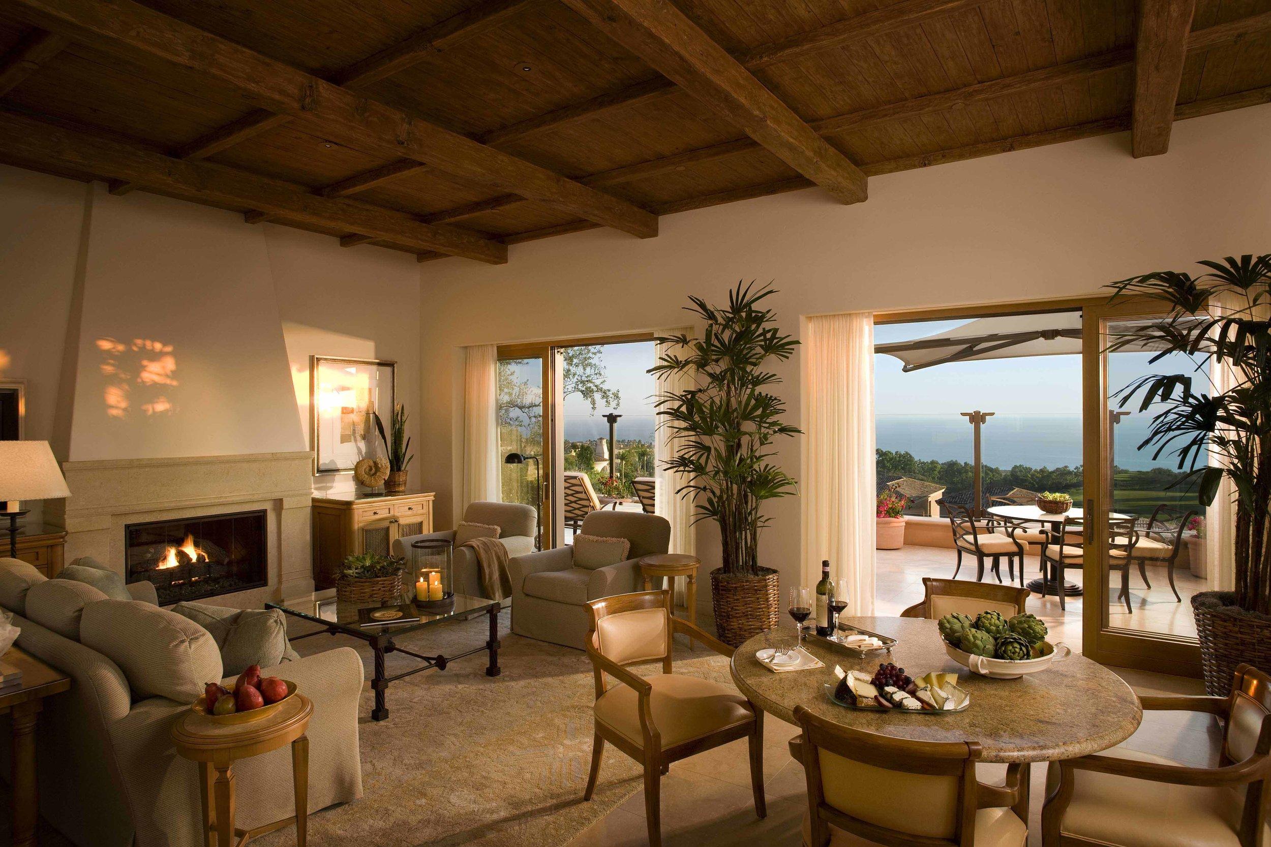 Living Room - Three Bedroom Villa.jpg