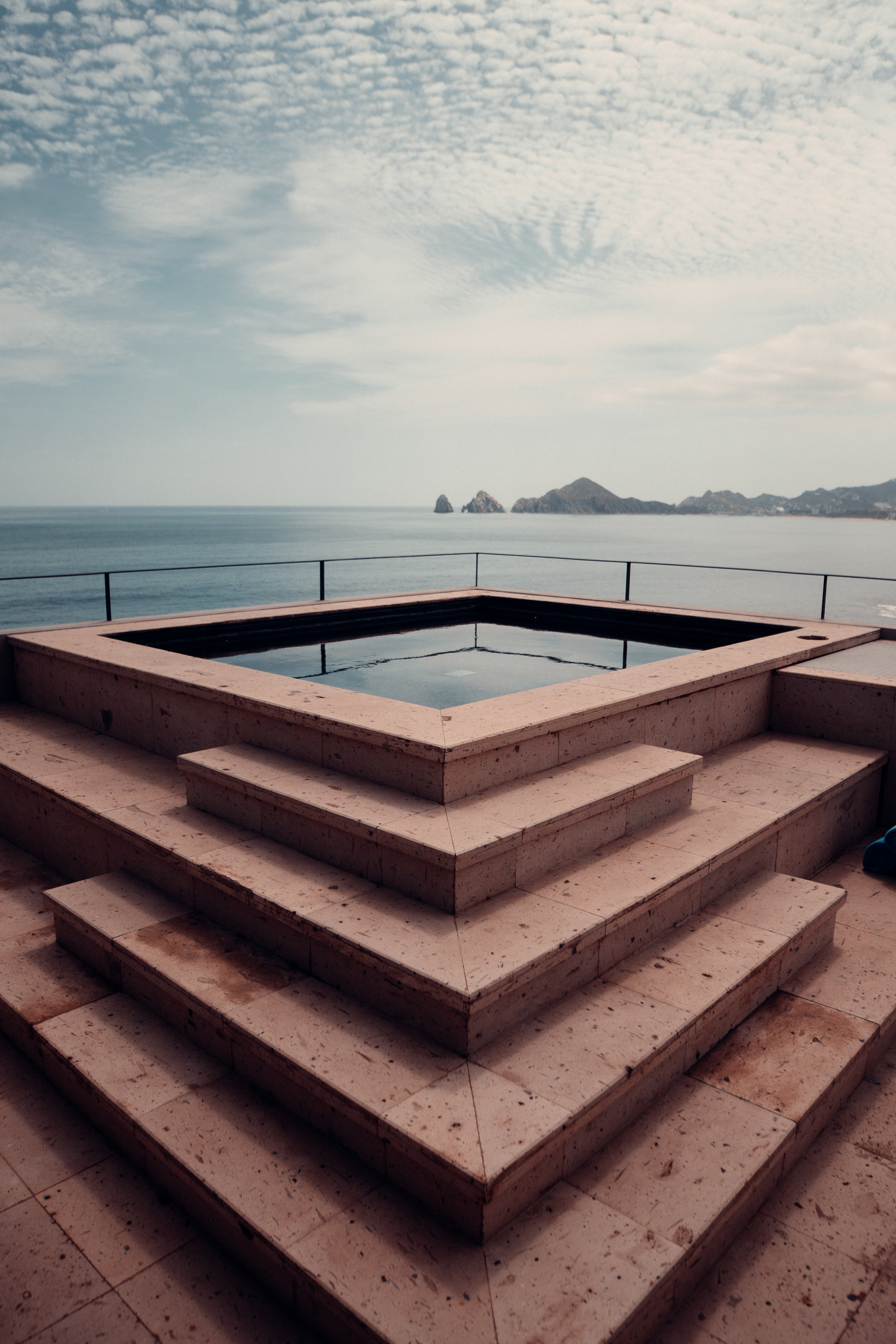 TheCapeHotel_Penthouse_pool (2).jpg