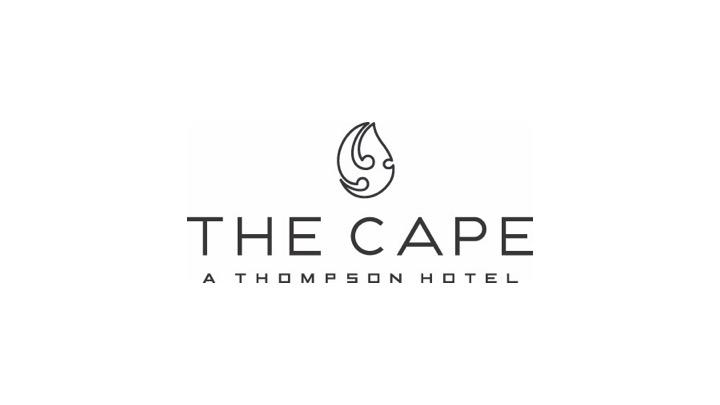 The Cape, a Thompson Hotel
