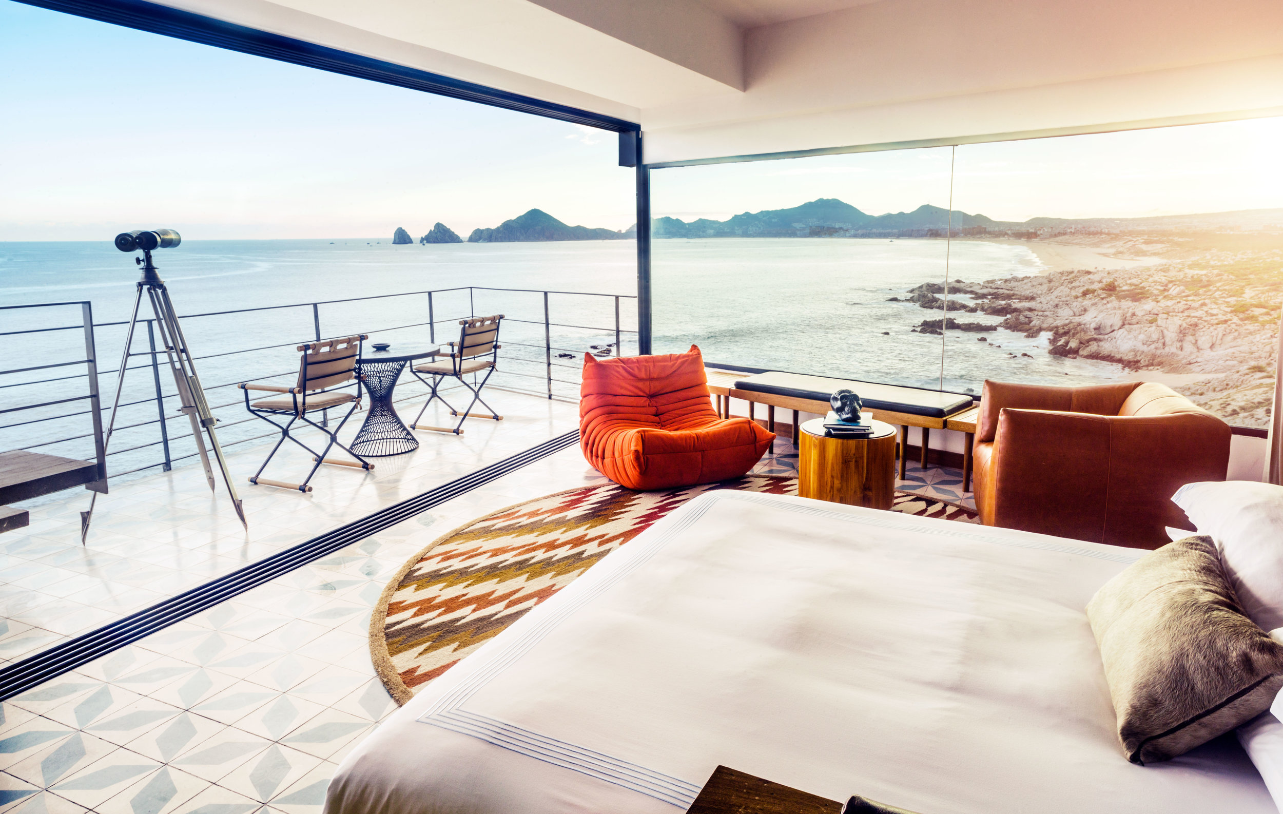 The-Cape-a-Thompson-Hotel_Panoramic-Suite.jpg