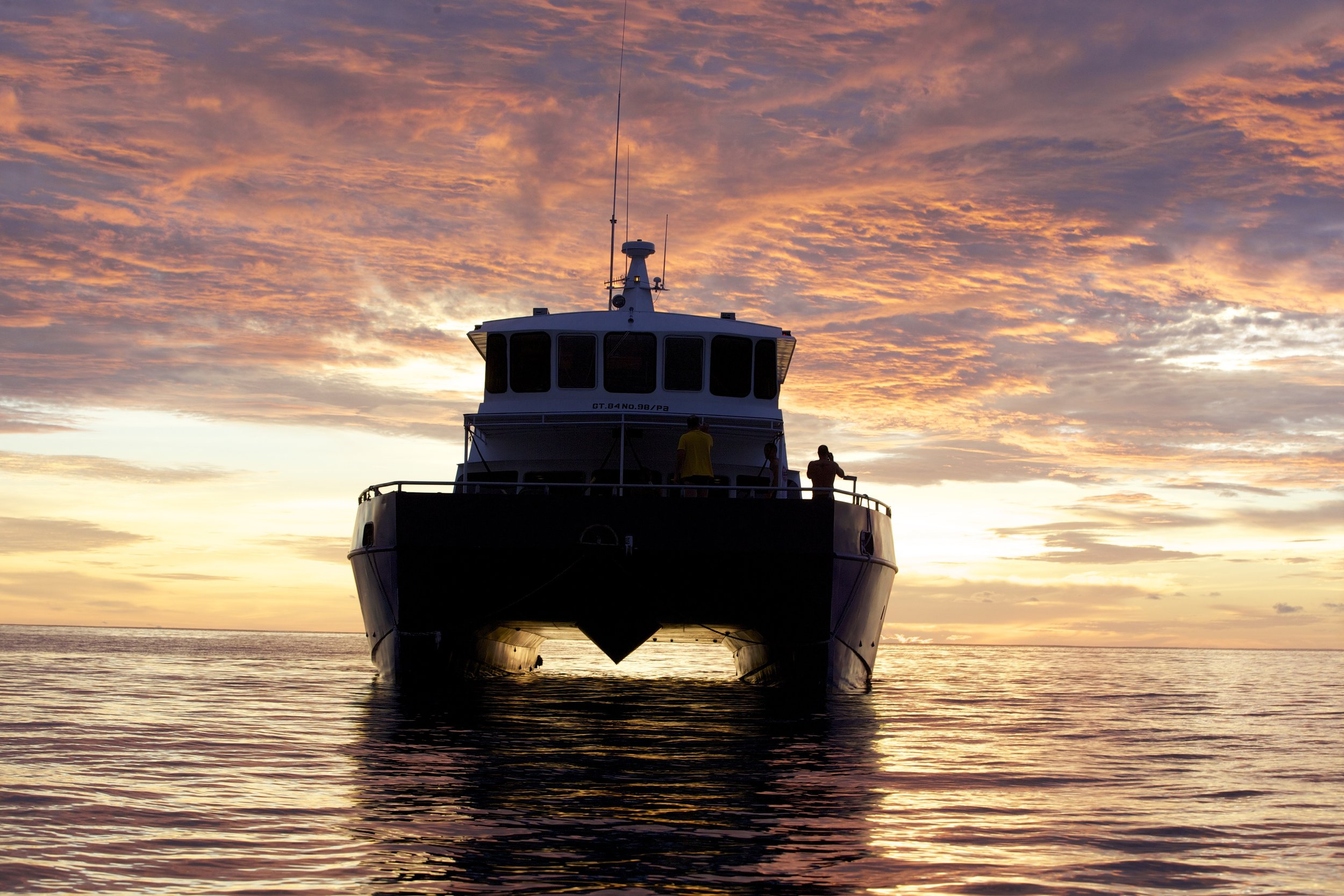 theboat.jpg