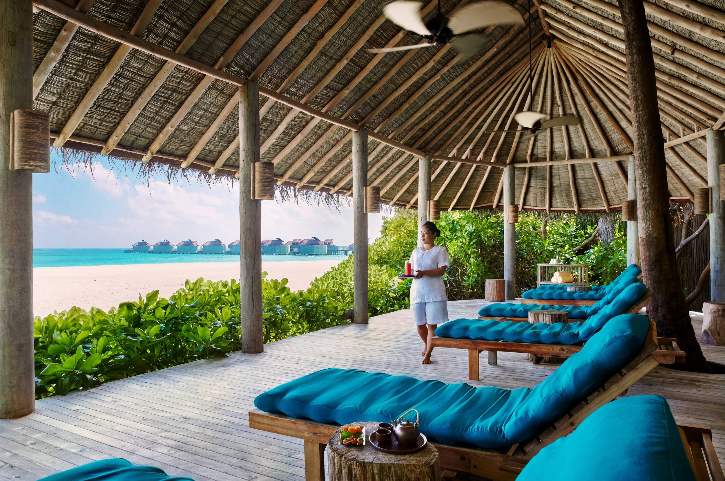 Six_Senses_Spa_relaxation_lounge_[6052-A4].jpg