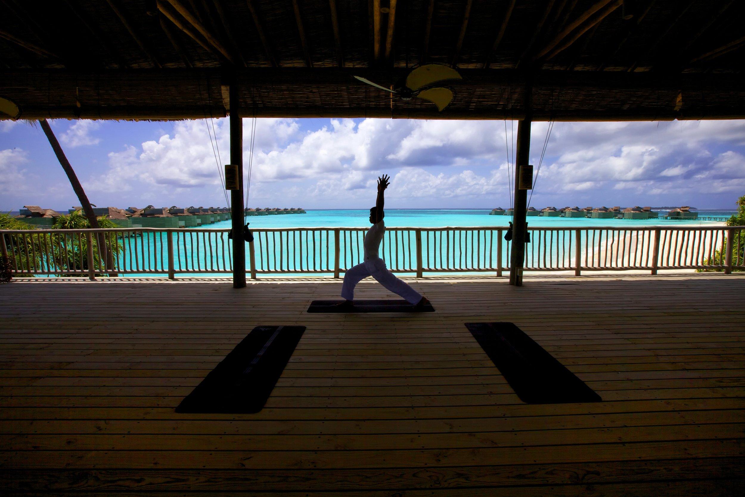 Yoga_at_Six_Senses_Spa_[5516-A4].jpg