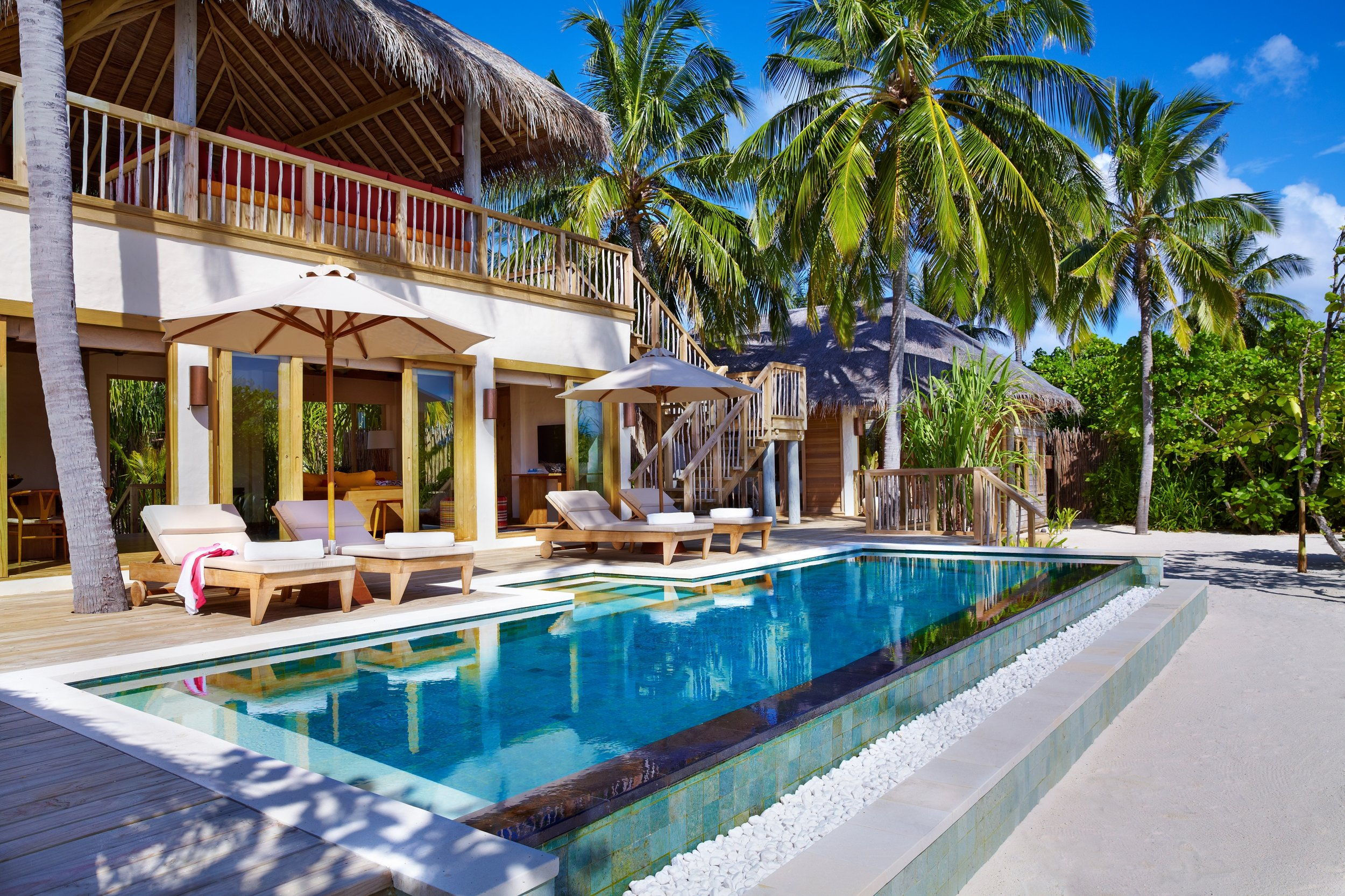 Two_Bedroom_Ocean_Beach_Villa_with_Pool_exterior_[6045-A4].jpg