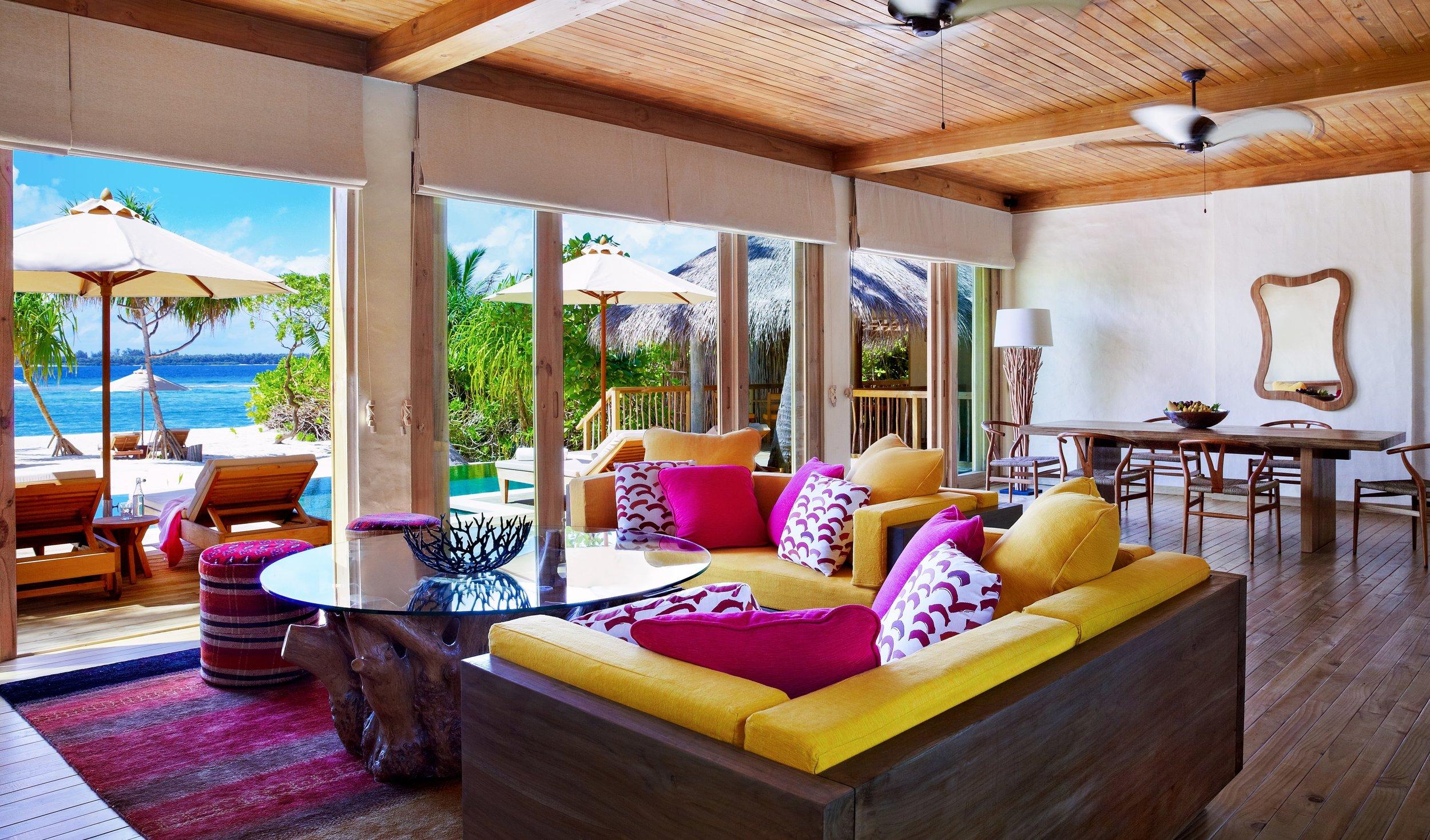 Two_Bedroom_Ocean_Beach_Villa_with_Pool_living_room_[6044-A4].jpg
