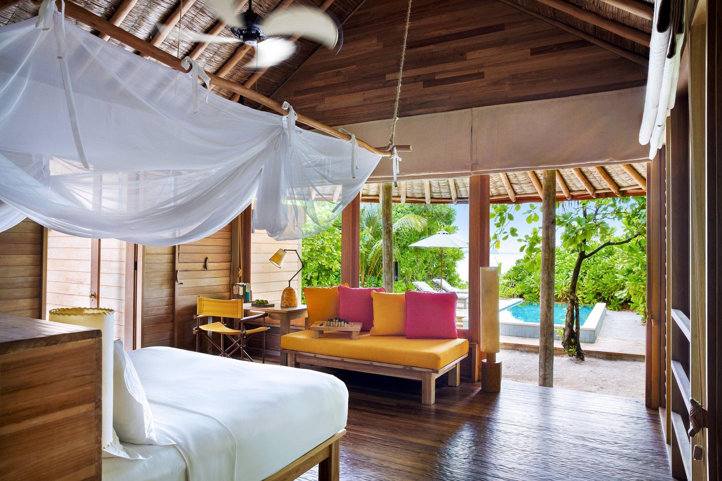 Ocean_Beach_Villa_with_Pool_interior_[6047-A4].jpg
