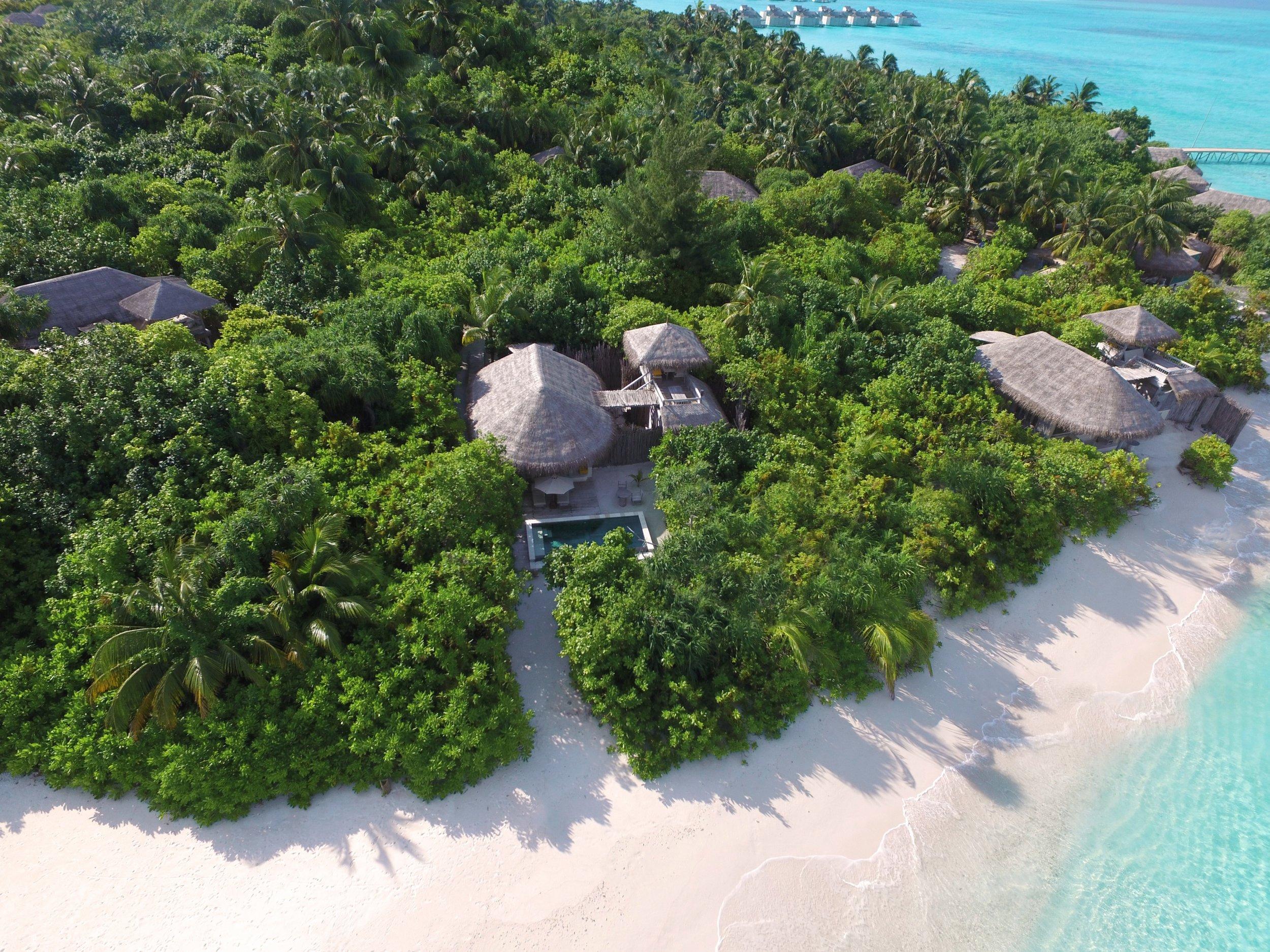 Ocean_Beach_Villa_with_Pool_Aerial_view_[6652-A4].jpg