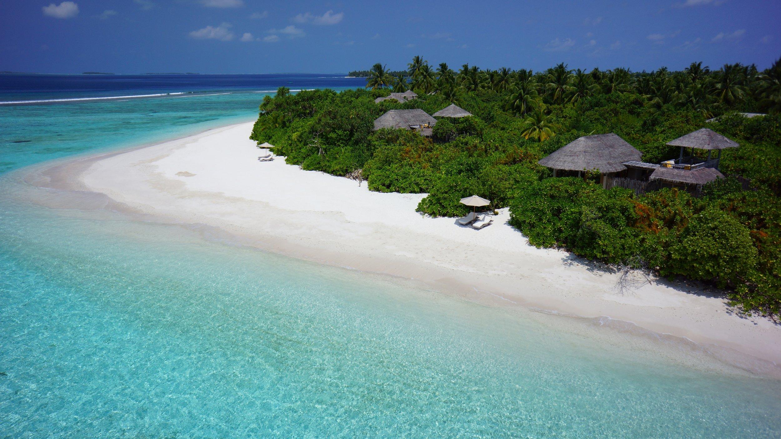 Ocean_Beach_Villas_aerial_[5635-A4].jpg